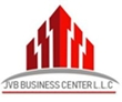 J V B Business Centre L.L.C
