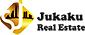 Jukaku Real Estate
