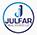 Julfar Real Estate LLC