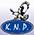 K N Property Management