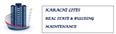 Karachi Lites Real Estate and Building Maintenance
