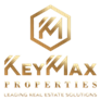 Key Max Real Estate Brokers