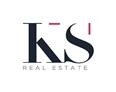 Keyspace LLC