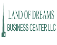Land of Dreams Business Center L.L.C.