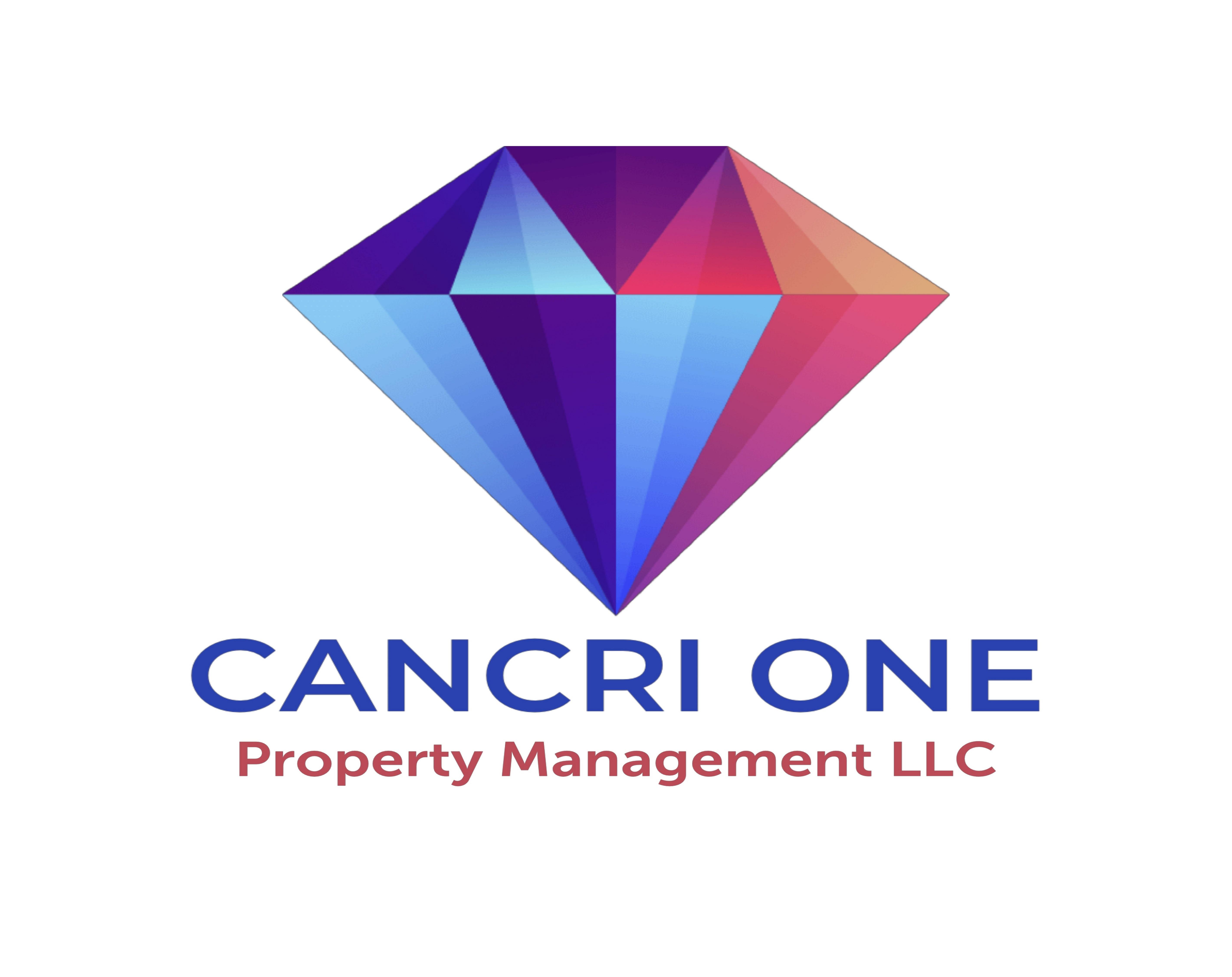 CANCRI ONE PROPERTY MANAGEMENT L.L.C.