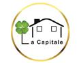 La Capitale Real Estate Broker