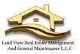 Land View Real Estate Management and General Maintenance L.L.C.