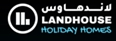 Land House Holiday Homes Rental L.L.C