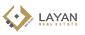 Layan Real Estate Brokers