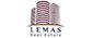 Lemas Real Estate -L.L.C
