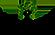 Limes Wood Real Estate Brokers