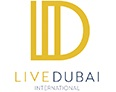 L D I International Real Estate Broker (L.L.C)