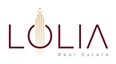 Lolia Real Estate Brokers L.L.C