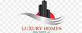 Luxury Homes Real Estate L.L.C.