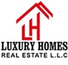 Luxury Homes Real Estate/L.L.C
