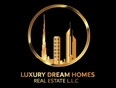 Luxury Dream Homes Real Estate L.L.C
