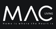 M A C STYLE HOLIDAYS HOME RENTAL L.L.C