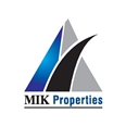MIK Properties L.L.C