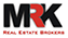 M R K Real Estate Brokers