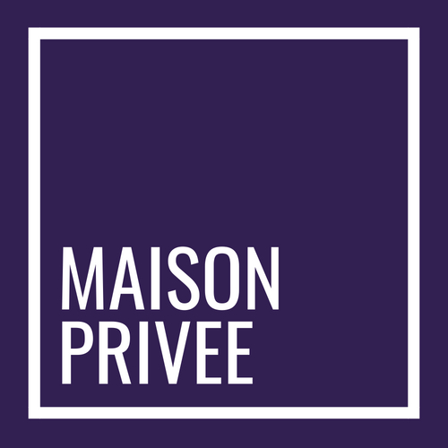 Maison Prive Holiday Homes Rental L.L.C