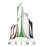 Malmo Properties And General Maintenance - Sole Proprietorship L.L.C