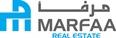 Marfaa Real Estate