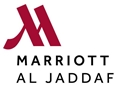Marriott Hotel Aljaddaf