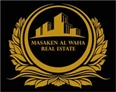 Masaken Al Waha Real Estate/L.L.C