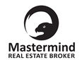 Master Mind Real Estate Broker