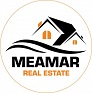 MeaMar Real Estate