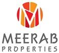 Meerab Properties
