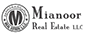 Mianoor Real Estate/L.L.C