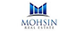 Mohsin Real Estate - L.L.C