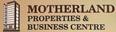 Motherland General Contracting & Property Management Co. L L C
