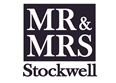 Mr & Mrs Stockwell
