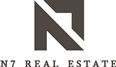 N Seven G R P Real Estate One Person Company L.L.C