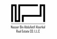 nt Nasser Bin Abdullatif Alserkal Real Estate Co. L.L.C