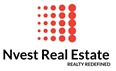 N V E S T Real Estate Broker