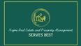Najmi Real Estate & Property Management