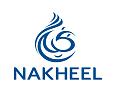 Nakheel Communities Residential Leasing L.L.C