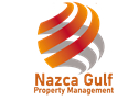 Nazca Gulf Property Management - Sole Proprietorship L.L.C.