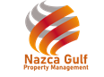 Nazca Gulf Property Management - Sole Proprietorship L.L.C.