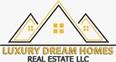 Luxury Dream Homes Real Estate L.L.C