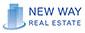 New Way Real Estate Broker