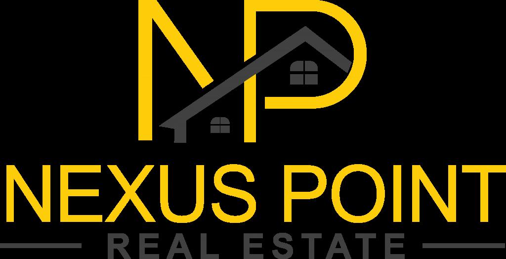 Nexus Point Real Estate Brokerage L.L.C