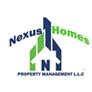 Nexus Homes Property Management & General Maintenance L.L.C