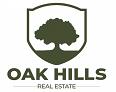 Oak Hills Real Estate Broker