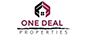 One Deal Property Management and General Maintenance L.L.C.