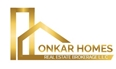 Onkar Homes Real Estate Brokerage L.L.C