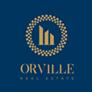 Orville Real Estate L.L.C